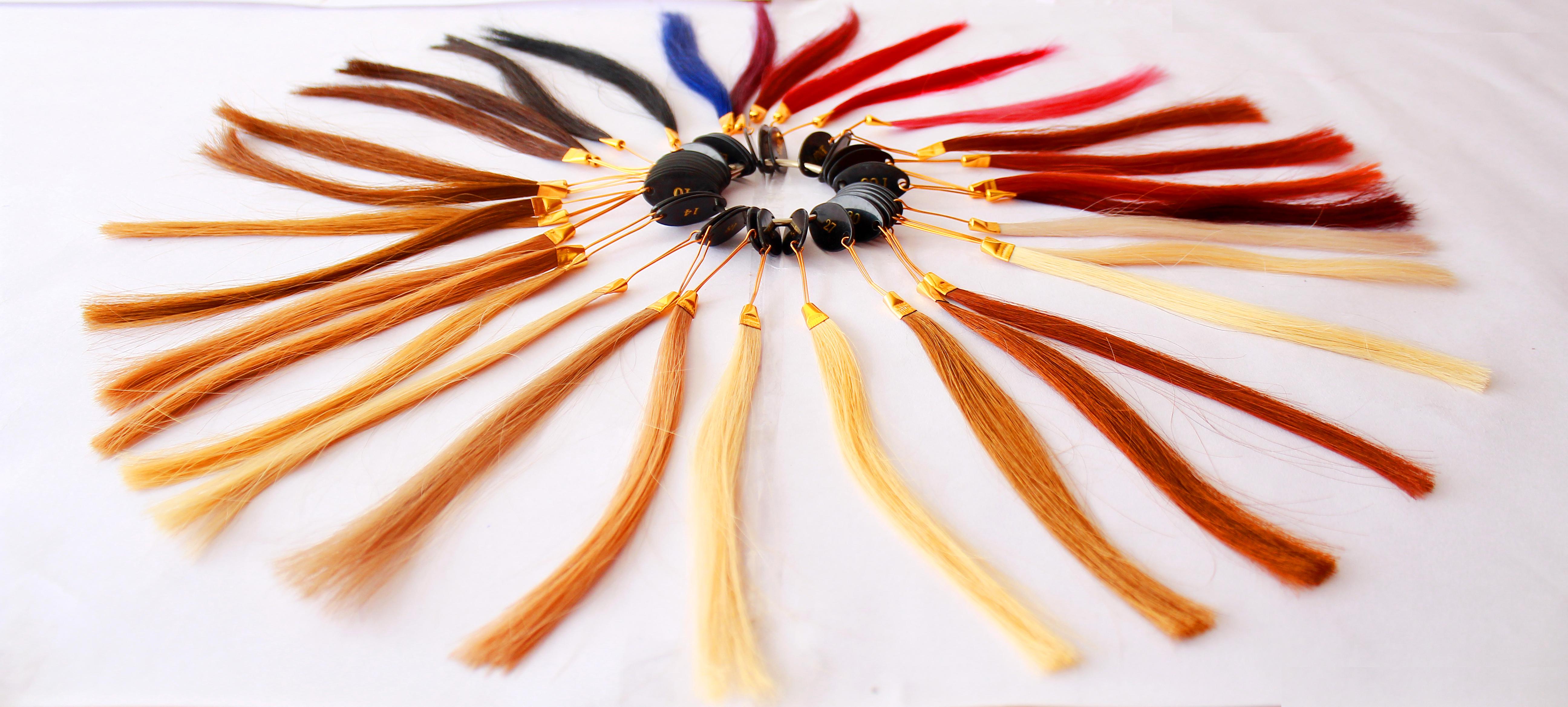 Glam_Locks_Colour_ring